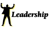 [2020년 7월] 리더십