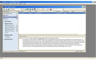 Reference(s) 수집 : WorldCat (EndNote X3, Update 2009.9)