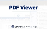 [Advanced 23] PDF Viewer