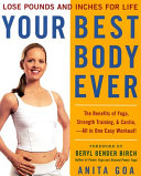 Your best body ever [electronic resource]