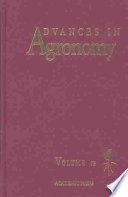 Advances in Agronomy, Vol 79 [electronic resource]