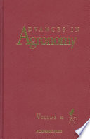 Advances in Agronomy, Vol 80 [electronic resource]