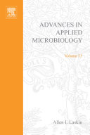 Advances in Applied Microbiology, Vol 53 [electronic resource]