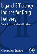 Ligand Efficiency Indices for Drug Discovery [electronic resource]