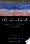 Synesthesia [electronic resource]