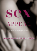 Sex Appeal [electronic resource]