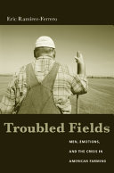 Troubled Fields [electronic resource]