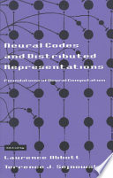 Neural Codes and Distributed Representations [electronic resource]