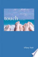 Touch [electronic resource]