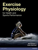 Exercise Physiology [electronic resource]