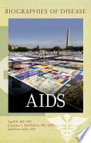 AIDS [electronic resource]