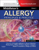 Middleton's Allergy [electronic resource]