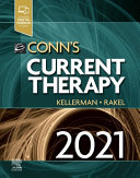 Conn's current therapy 2021 [electronic resource]