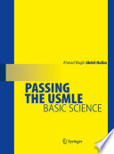 Passing the USMLE Basic Science /  [electronic resource]