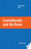 Cannabinoids and the Brain [electronic resource]