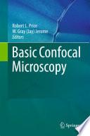 Basic Confocal Microscopy [electronic resource]