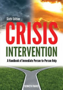 Crisis Intervention [electronic resource]