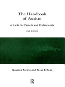 The Handbook of Autism [electronic resource]