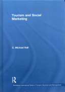 Tourism and Social Marketing [electronic resource]
