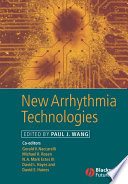 New Arrhythmia Technologies [electronic resource]