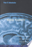 Neural Plasticity : The Effects of Environment on the Development of the Cerebral Cortex [electronic resource]