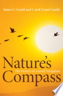 Nature's compass [electronic resource]