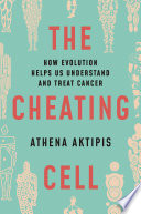 The Cheating Cell [electronic resource]