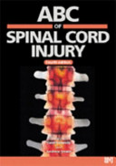 ABC of spinal cord injury [electronic resource]
