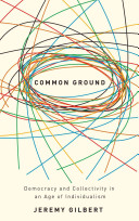 Common Ground [electronic resource]
