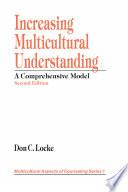 Increasing Multicultural Understanding [electronic resource]