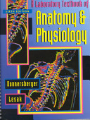 A laboratory textbook of anatomy & physiology [electronic resource]