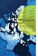 Nunavut [electronic resource]