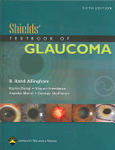 Shields' textbook of glaucoma [electronic resource]