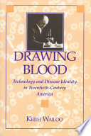 Drawing Blood [electronic resource]