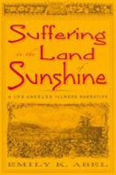 Suffering in the Land of Sunshine [electronic resource]