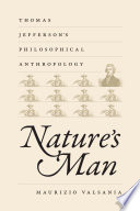 Nature's man [electronic resource]