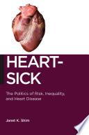 Heart-sick [electronic resource]
