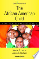 The African American Child [electronic resource]
