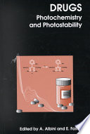 Drugs, Photochemistry and Photostability [electronic resource]