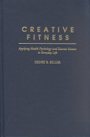 Creative Fitness [electronic resource]