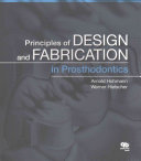 Principles of Design and Fabrication in Prosthodontics [electronic resource]