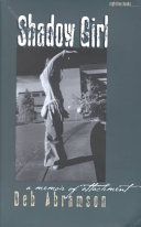 Shadow Girl : A Memoir Of Attachment [electronic resource]
