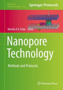Nanopore Technology: Methods and Protocols [electronic resource]