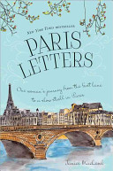 Paris Letters [electronic resource]
