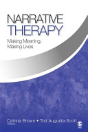 Narrative Therapy [electronic resource]