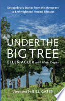 Under the Big Tree [electronic resource]