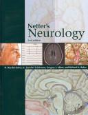 Netter's neurology [electronic resource]