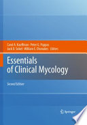 Essentials of Clinical Mycology [electronic resource]