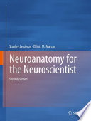Neuroanatomy for the Neuroscientist [electronic resource]