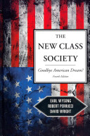The New Class Society [electronic resource]